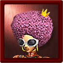 Icona IS Afro (f).png