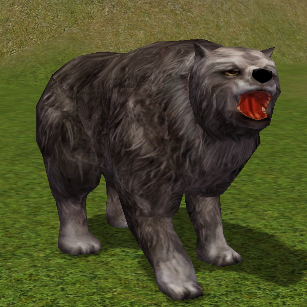 Orso Grizzly.png