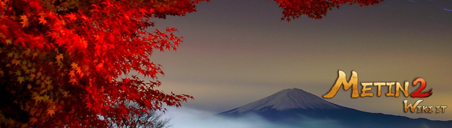 Header Autunnale 2014.png