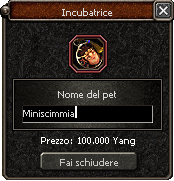 IG Incubatrice.png
