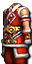 Icona Costume Natale (rosso).png