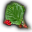 Icon Arborele More.png
