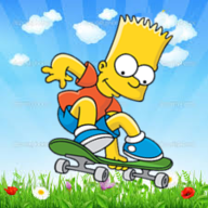Avatar Bart.png