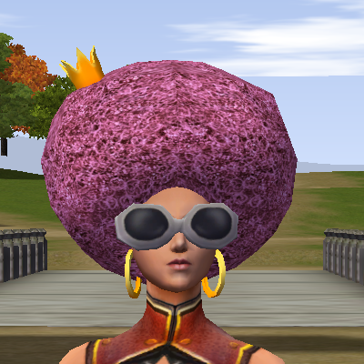 Icona Afro War F.png
