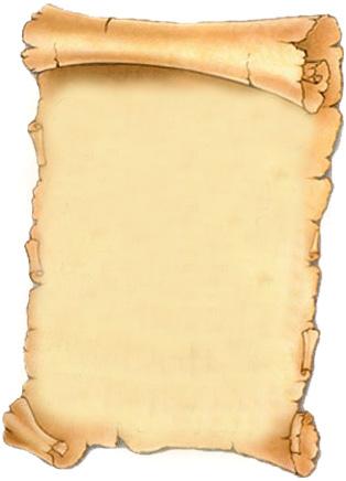 File pergamena metin2wiki for Immagine pergamena da colorare
