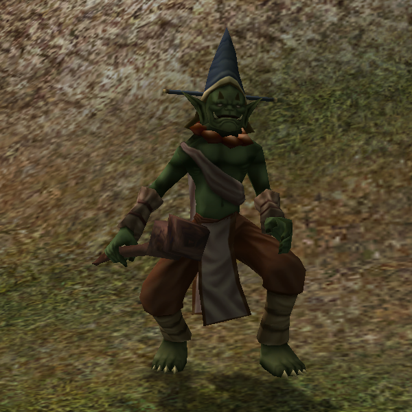 Fiero Orco Mago.png