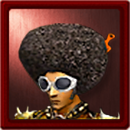 Icona IS Afro (m).png