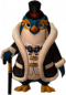 Render Sir Oswald.png