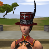 Cilindro Steampunk Rosso F.png