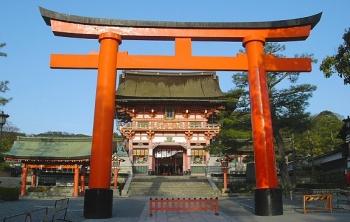Cultura in metin2 architettura metin2wiki for Architettura tradizionale giapponese