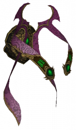 Render Stola di Shen (fine).png