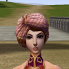 Icona Turbante Shamy F.png