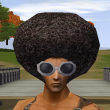 Icona Afro War M.png