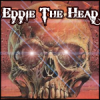 Avatar-Eddie The Head.png