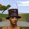 Cilindro Steampunk Rosso M.png