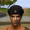 Turbante Nero M.png