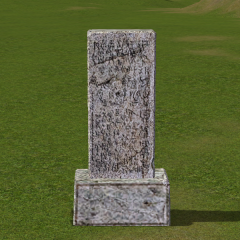 Monumento Hasun.png