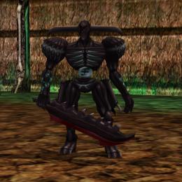 http://wiki.metin2.it/images/thumb/c/ce/Re_dei_Demoni.png/260px-Re_dei_Demoni.png