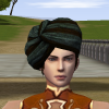 Icona Turbante Shamy M.png