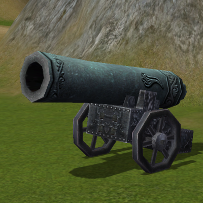 Cannone.png