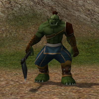 Fiero Orco.png