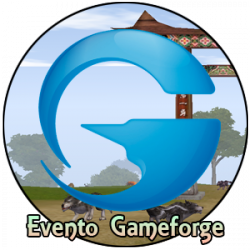 Evento Game Forge Circolare.png