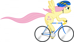 Fluttershy ride.png